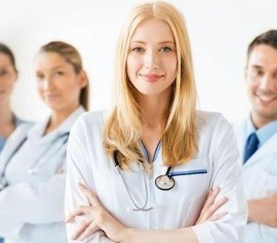 Comprehensive health insurance for foreigners